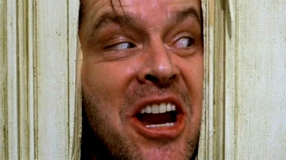 Las mejores películas de miedo y terror de la historia ...
