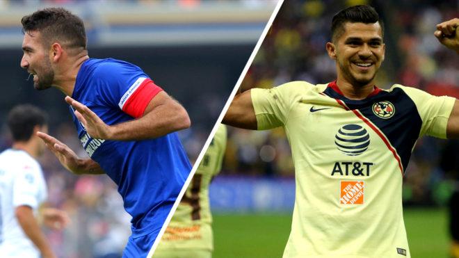 Liga MX Apertura 2018  Así queda la tabla de posiciones tras la ... 77984ad2ef789