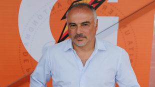 Memo Vázquez llegaría a Necaxa en el siguiente torneo