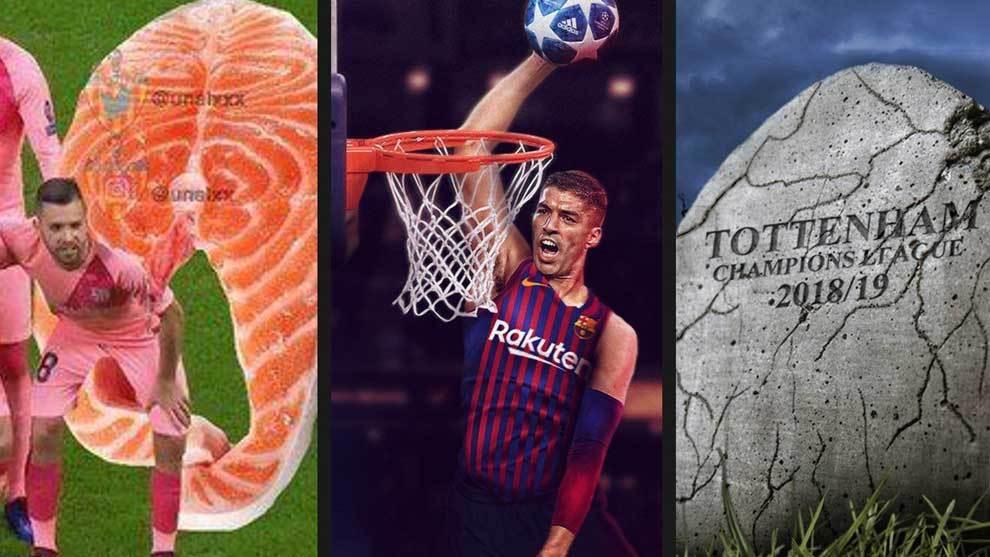 La camiseta salmón del Barcelona, el gol de Malcom, la eterna...