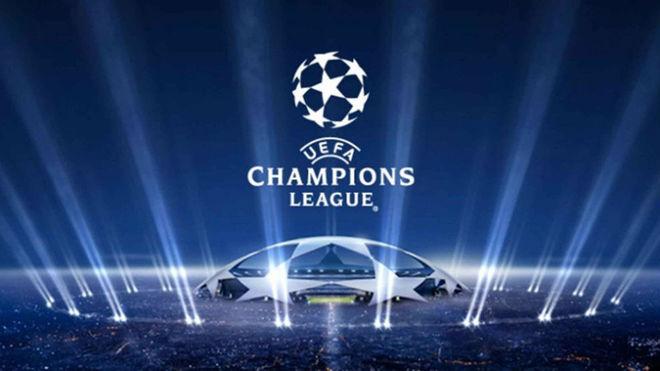vestíbulo quemado esta  Calendario Champions 2018 - 2019: Horarios y dónde ver hoy los partidos de  Champions de los grupos E, F, G y H | Marca.com