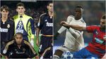 Vinicius Junior ties Iker Casillas' UCL debut record