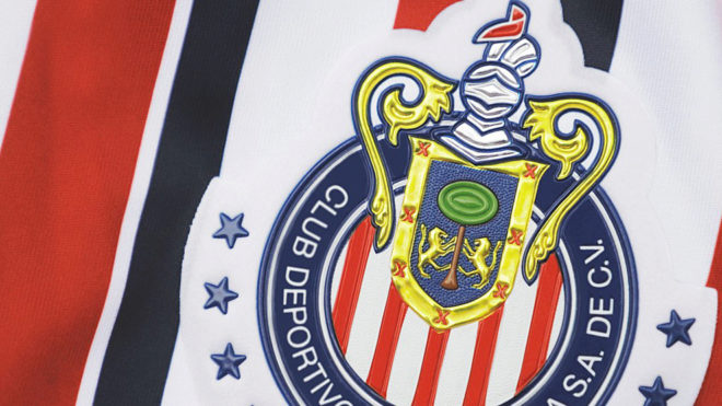 Chivas buscará medirse con el Real Madrid en semifinales.