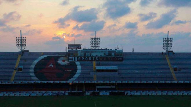 Tigres derrota por goleada a Puebla, con póker de Gignac