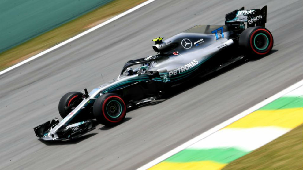 Gran Premio de Brasil 2018 15417879622736