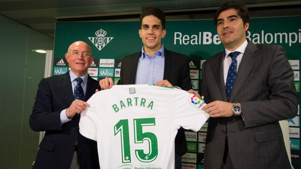 Serra, Bartra y Haro