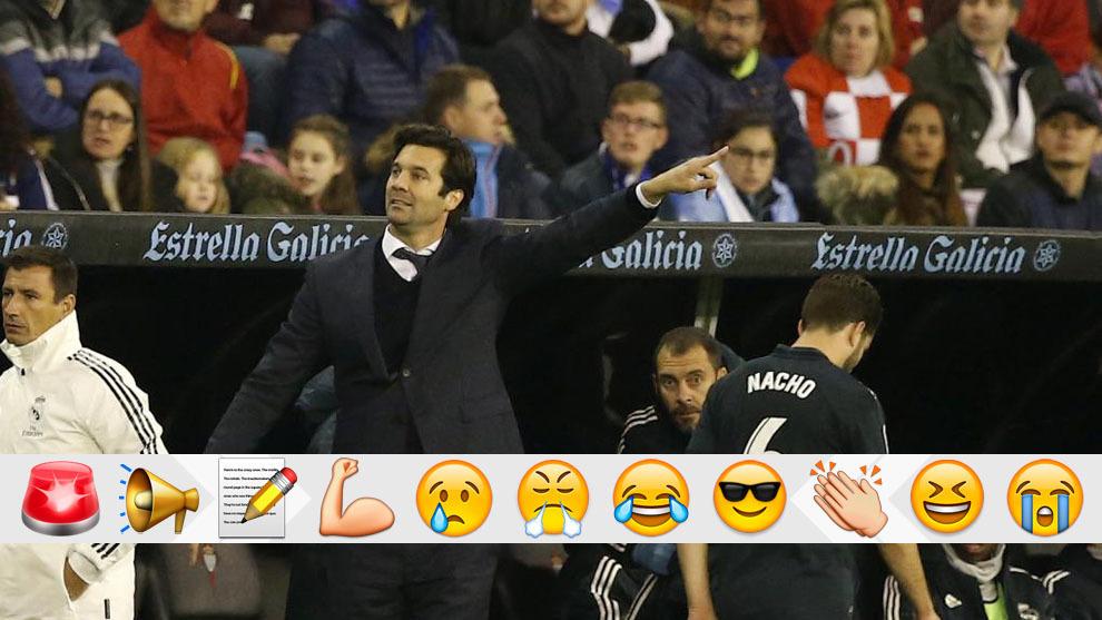 Conte responde a Sergio Ramos y confirma que rechazó al Madrid