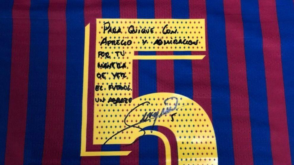 Foros de LigaPro Manager - Ver Tema - Post Oficial F.C. Barcelona ... bb938d995a8aa