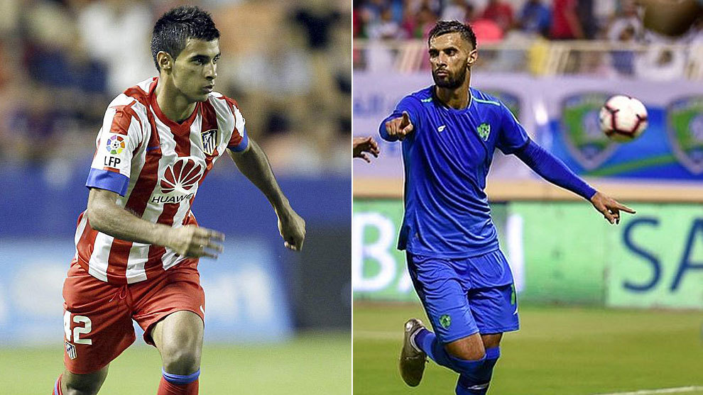 73836e4c2b1 In the first round of the 2012/13 LaLiga Santander season, he made his first -team debut against Levante and even played a couple of Europa League games  that ...
