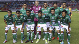 Fresno FC y Chivas serán los rivales