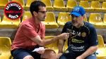 """Maradona: """"Codesal fue un ladrón, lloré mucho por su culpa y no le perdono"""""""