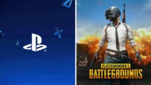 'PUBG' llega a PlayStation 4