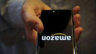 Amazon venderá productos de Apple