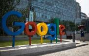 Google e iRobot (roomba) trabajan en un proyecto de hogar inteligente
