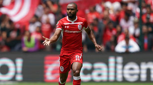 Toluca se juega tres puntos vitales para entrar a Liguilla