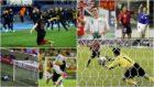 Tin Jedvaj se une a una larga lista de goleadores/héroes no tan...