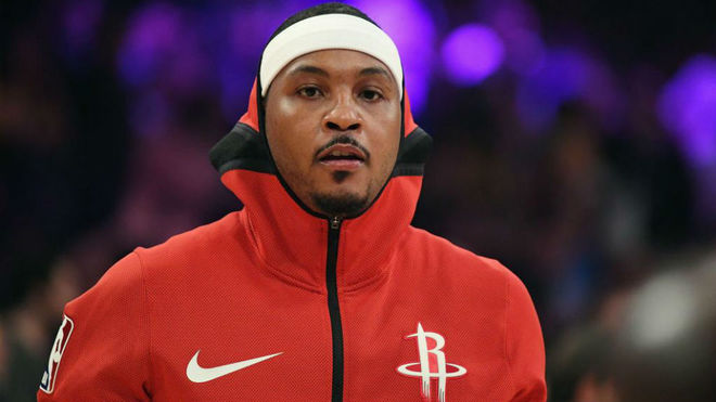 nba s lo hay un equipo interesado en carmelo anthony la selecci n de puerto rico. Black Bedroom Furniture Sets. Home Design Ideas