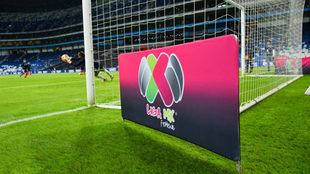 La Liga MX Femenil termina su fase regular.