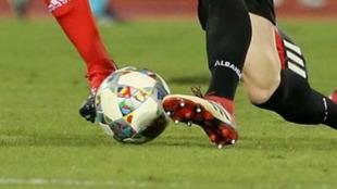 Liga de las Naciones UEFA: partidos, horarios y dónde ver en TV la...