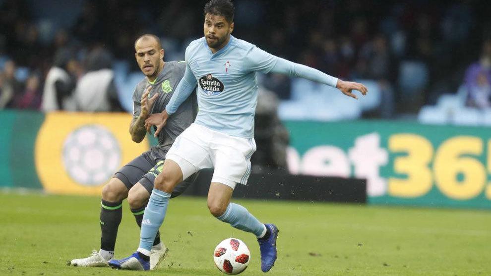 Las lesiones de internacionales complican el primer once de Cardoso