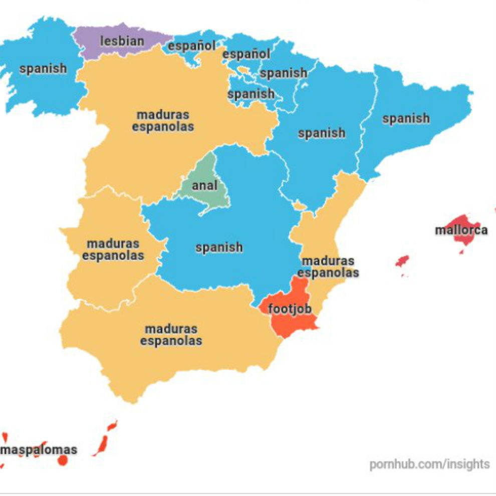 toro porn estrellas porno españolas