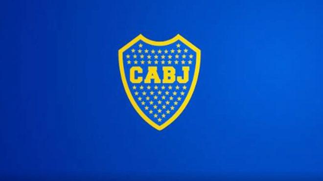 Boca pide la cancelación del partido.