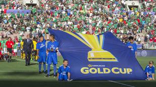 El Estadio Nacional albergará una jornada doble