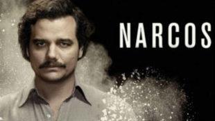 'Narcos: Rise of the Cartels', a finales de 2019