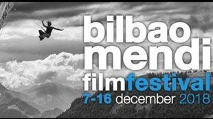 Bilbao Mend Film Festival se consolida como un referente del cine de...