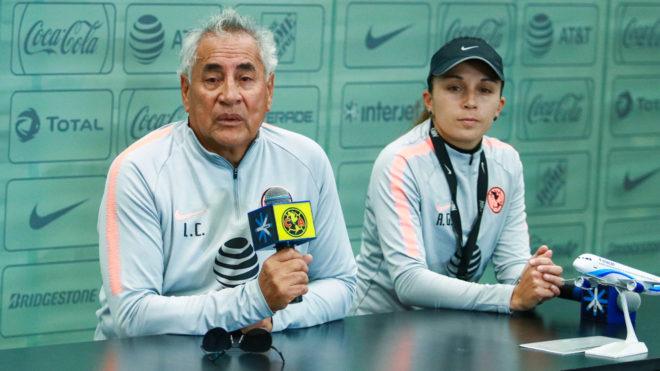Chivas y Tigres dejan todo para la vuelta