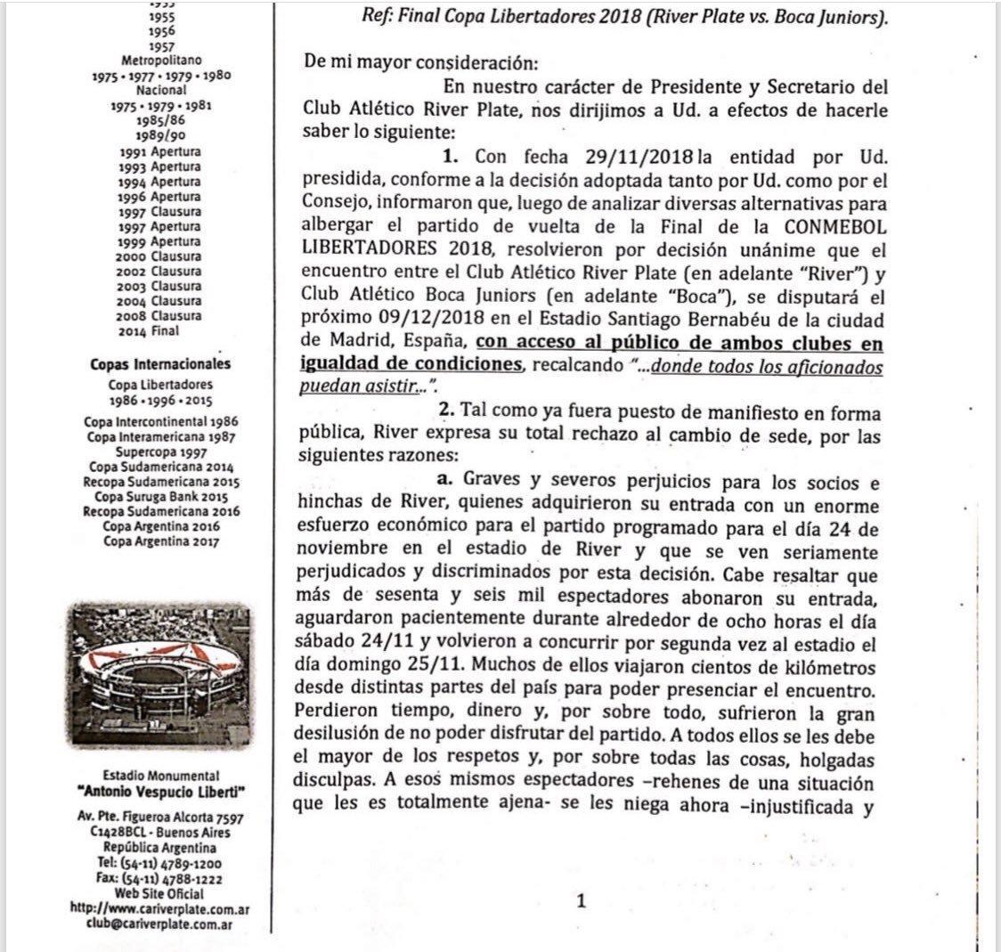 [FINAL] Boca Juniors vs River Plate - Página 6 15436750030683
