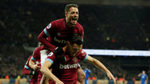 El West Ham vence al Cardiff City con Chicharito de titular