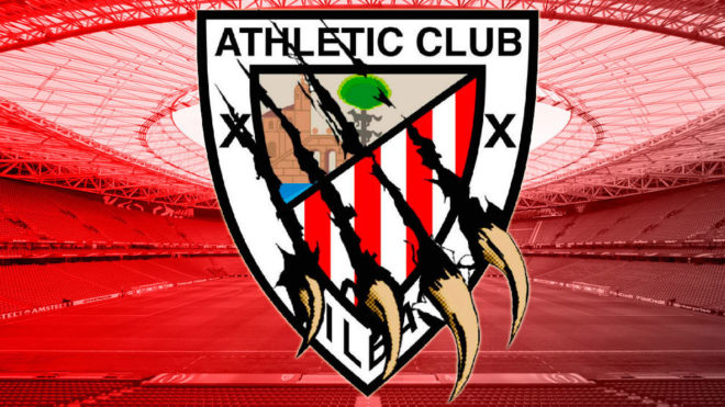 Athletic Bilbao Calendario.Laliga Santander Athletic Club S Uninterrupted Top Flight