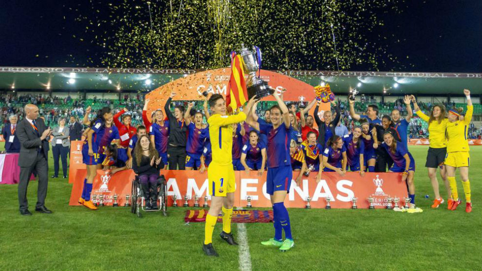 Real Madrid - Melilla, la Copa del Rey por televisión