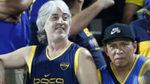 Se vienen los barrabravas de Boca Juniors a Madrid