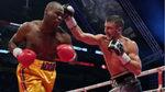 """Adonis Stevenson sufre """"una lesión cerebral traumática grave"""" tras el KO de Gvozdyk"""