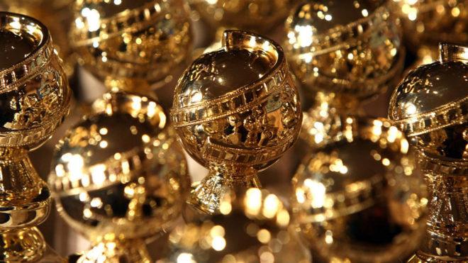 Sorprende nominación a Globos de Oro de
