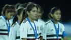 Las guerreras mexicanas que hicieron historia