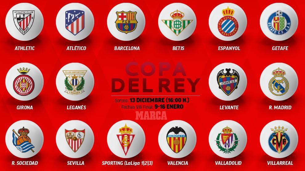 Copa del Rey - 2018/2019 - Final 25 de mayo 2019 15441335015433
