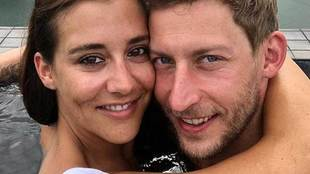 Stefan Kiessling, ex jugador del Bayer Leverkusen, ha confesado en...