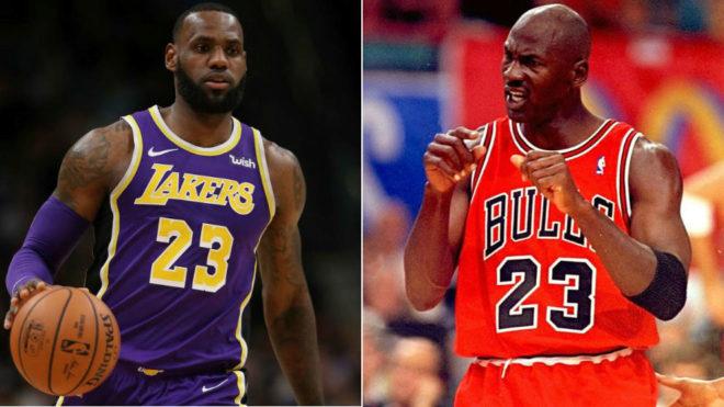 Inconsistente Insatisfactorio ataque  NBA: