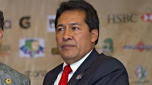 El presidente de la FMAA compartió cómo sucedieron los hechos
