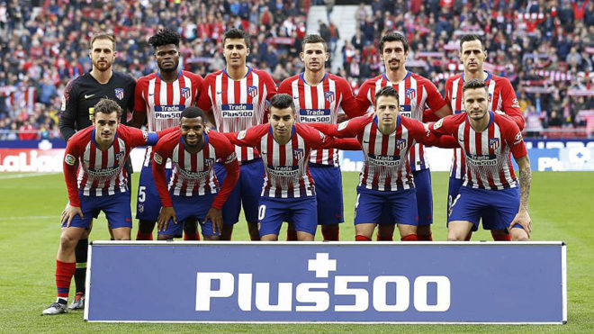 Alaves Vs Atletico Madrid | Video Bokep Ngentot  |Atlético Madrid--alavés