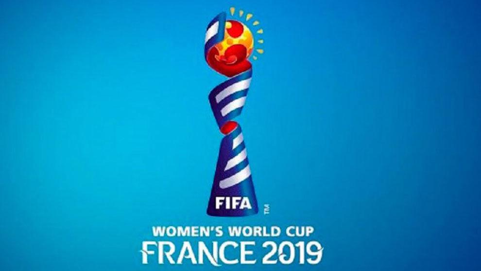 Resultado de imagen de mundial femenino futbol 2019