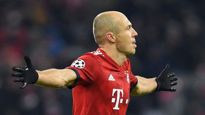 Bayern Munich Wins Champions League Group After Thrilling Draw at Ajax