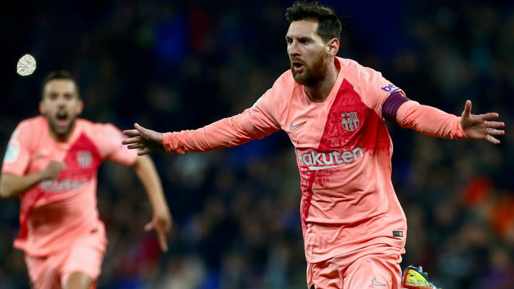 Champions  Barcelona vs Tottenham  horario 47ae7b67433