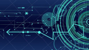 Las empresas líderes en tecnología Blockchain