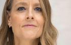 Jodie Foster dirigirá y protagonizará 'Woman at War'