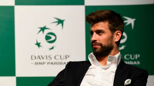 Pique S.A: The business that doesn't stop