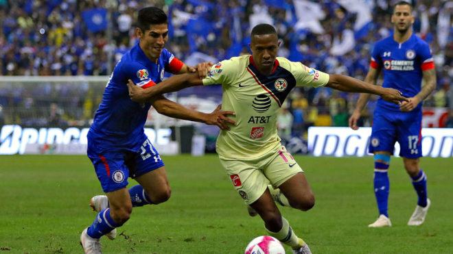 6ea3c167956 Final Liga MX Apertura 2018  Los datos que debes saber antes de la ...